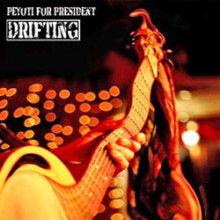 Driftingsingle