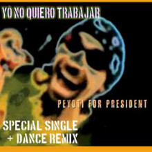 Yonoquierosingle