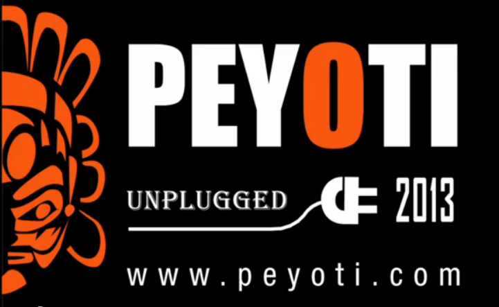 peyoti-unplugged